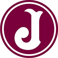 Datei:CA Juventus logo.svg – Wikipedia
