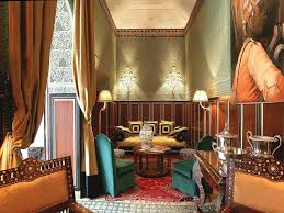 moroccan furniture decor. Amazing Moroccan Furniture Decor