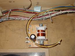 speaker box wiring diagram speaker image wiring wiring replacement speakers on speaker box wiring diagram