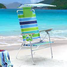 curtain delightful beach chair with umbrella attached s australia target beach chair with umbrella attached
