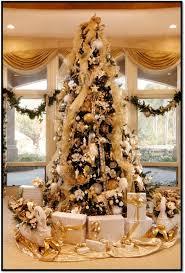 Christmas Decorations Designer Upscale Christmas Decorations Outdoor Psoriasisguru 78