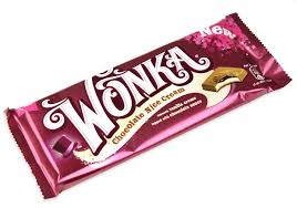 real wonka chocolate bar. Fine Real Wonka Bar Chocolate Nice Cream 100g Intended Real A