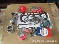 2z Engine Parts Factory, China 2z Engine Parts Factory Manufacturers ...