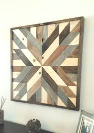 rustic wall art reclaimed wood wall art wood art rustic wall decor farmhouse intended for wall rustic wall art