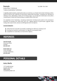 Cover Letter Workshop Resume Writing Workshop Ppt Uva Resume