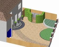 Small Picture Fees Landscape Design Surrey Bracknell Oxfordshire Ascot