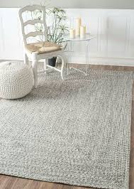 kitchen braided throw rugs braided rug runners braided rugs round woven rug cotton braided