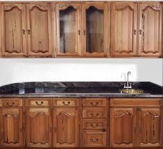 cabinet in kitchen design. Kitchen Cabinet Ideas In Design