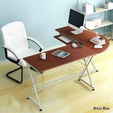 Office desk bed Space Saving Desk For Bed Large Size Of Home Office Laptop Desk Computer Table Laptop Desk For Bed Desk For Bed Mherger Furniture Desk For Bed Portable Mobile Laptop Standing Desk For Bed Sofa