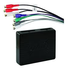 metra wire harness wiring diagram jeep wiring library ax dsp ax dsp axxess integrate ax dsp metra wire harness wiring diagram jeep