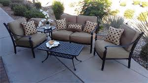 sunbrella patio chairs and with linen sesame sunbrella fabric cushions previous in outdoor patio 29