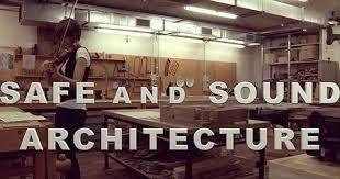 laura cunico architect interior designer laura cunico architect interior designer