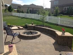 outdoor living 14