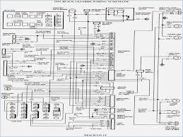 1993 cal spa wiring diagram buildabiz me cal spa installation manual cool aqua spas wiring diagram contemporary electrical circuit