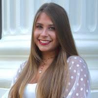 Gabrielle Smith - Fifth Avenue Club Assistant Stylist - Saks Fifth Avenue |  LinkedIn