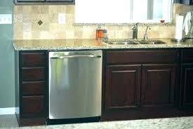 attaching dishwasher to granite countertop dishwasher bracket for granite dishwasher installation dishwasher attach dishwasher granite countertop