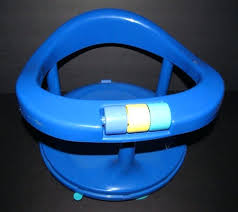 safety first bath seat safety safety first baby bath tub swivel seat chair suction cups locking safety first bath