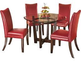 dining room sets las vegas. Dining Room Sets Las Vegas L