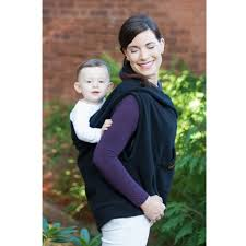 Via Trading   Liquidation of Kowalli Baby Carrier Covers, Maternity ...