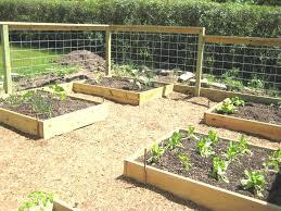 garden box designs. garden bed fence elegant raised box designs with design d