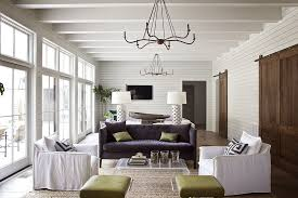 chandelier stunning living room chandeliers pictures of in rooms ceiling luxury wood plank fireplace view full size 2