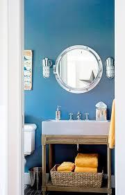 bathroom decoration ideas. bathroom decoration ideas