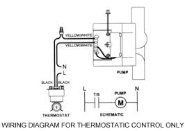 grundfos products grundfos timer and thermostat