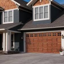 garage doors san diegoLockout Garage Doors  35 Reviews  Garage Door Services  7933
