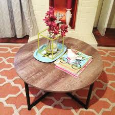 coffee table stunning kmart australia