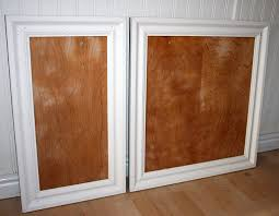 rustic cabinet doors ideas. dazzling cheap kitchen cabinet doors 15 rustic cabinets designs ideas with photo gallery a