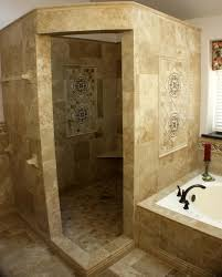 open shower stalls.  Shower Open Shower Stall Designs Excellent 12 Ideas For My New  Home And Stalls T