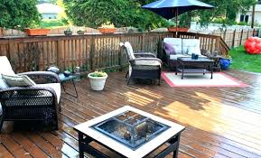 outdoor deck furniture ideas. Deck Furniture Ideas Outdoor N