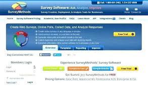 Customer Satisfaction Survey Email Invitation Template U2013