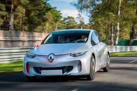 renault symbol 2018. interesting renault new 2018 renault clio to get revolutionary interior design  auto express intended renault symbol r