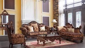 top brand furniture manufacturers. Top 5 Furniture Brands. Baby 30 Brands \\\\u2013 Interior Brand Manufacturers