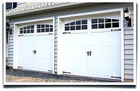 white garage doors creative black garage doors decor white garage door with windows black garage doors white garage doors
