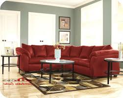 Ashley Furniture Stores Dallas Tx 36 With Ashley Furniture Stores