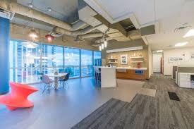 office design companies. Office Design. Example From Jordan Companies. Design Companies C