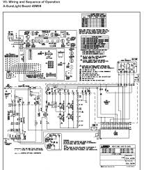 urgent lennox g61mpv furnace schematic doityourself com this is the diagram i can t help you the rest of your list