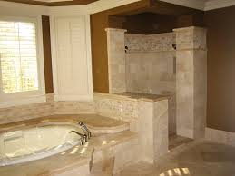 Bathroom Remodeler Atlanta Ga Best Decorating Design