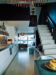 Small Studio Apartment Cool Ideas 5