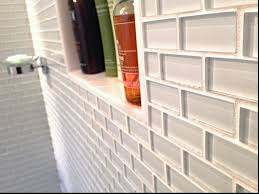 bathrooms with glass tiles. Luxury Glass Subway Tile Bathroom Ideas In Home Remodel With Bathrooms Tiles