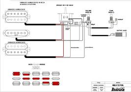 ibanez rg wiring diagram ibanez discover your wiring diagram helpproblems installing dimarzio dominion set jemsite ibanez rg1570 wiring diagram
