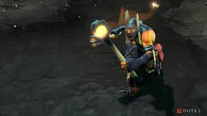 dota 2 news guides reviews forums trailers screenshots