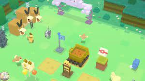 How to Catch Pidgey, Pidgeotto, Pidgeot Summoning Recipes Pokemon Quest -  YouTube