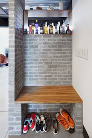 2 Awesome Loft Apartment Designs Ideas That Will Make You Drool ...