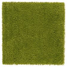 extraordinary fake grass rug ikea ideal persian rugs gray and indoor seagrass curtain
