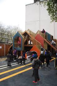 Camden Active Spaces   Erect Architecture   <b>Игровые площадки</b> ...
