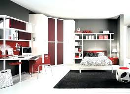bedroom design for teenagers. Teen Bedroom Designs Full Size Of All Ceiling Roofs Tic Young Teenage Bedrooms Birthday Decorations In . Best Design For Teenagers E