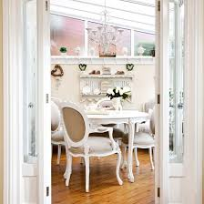 room french vintage home decor decorating
